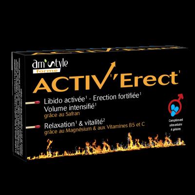 Activ'Erect