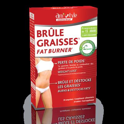 Brûle-Graisses