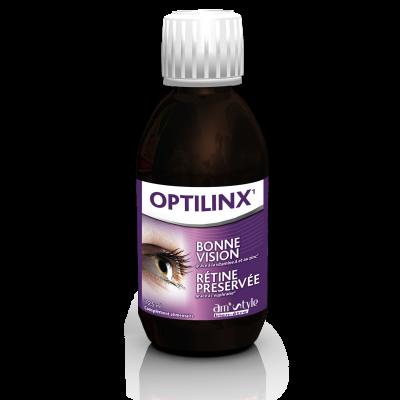 OPTILINX